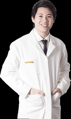 Bác sĩ Giang