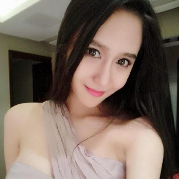 nang-mong