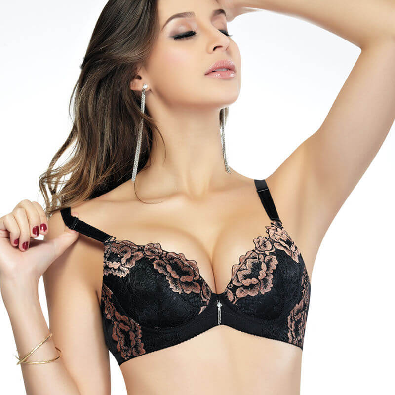 nâng ngực ở đâu đẹp và an toàn Nâng ngực ở đâu đẹp và an toàn nhất?