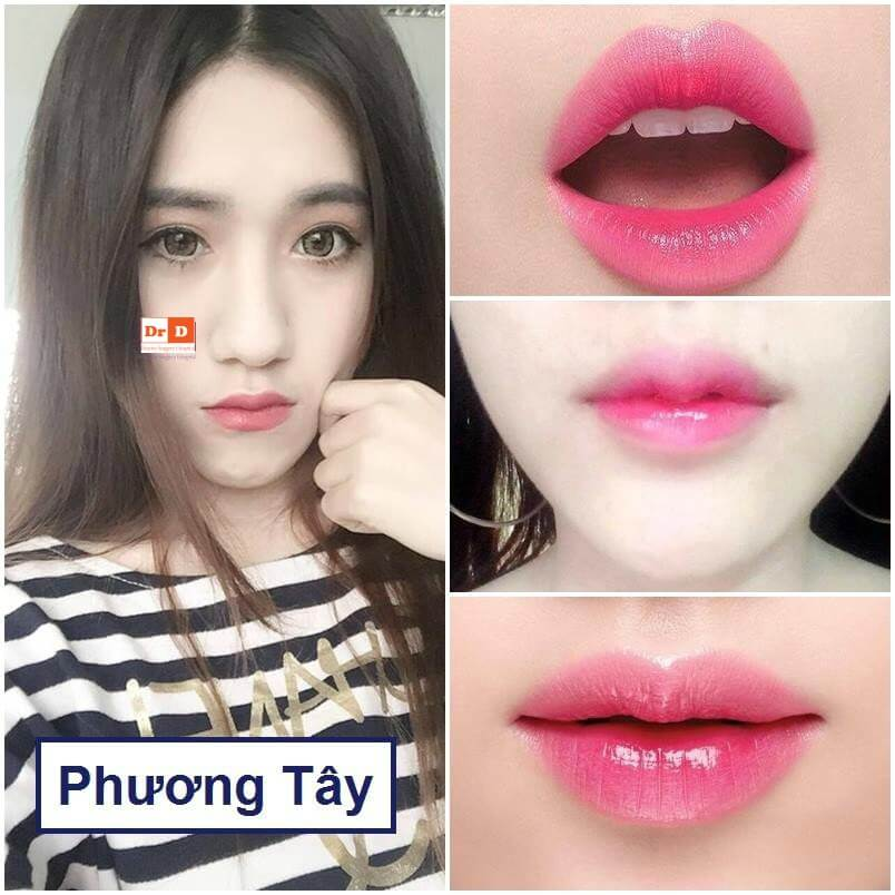phun-xam-mau-moi Phun xăm màu môi