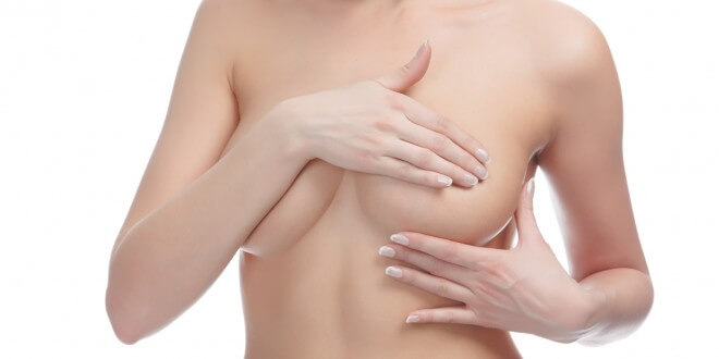 thu gọn ngực phì đại Thu gọn ngực phì đại