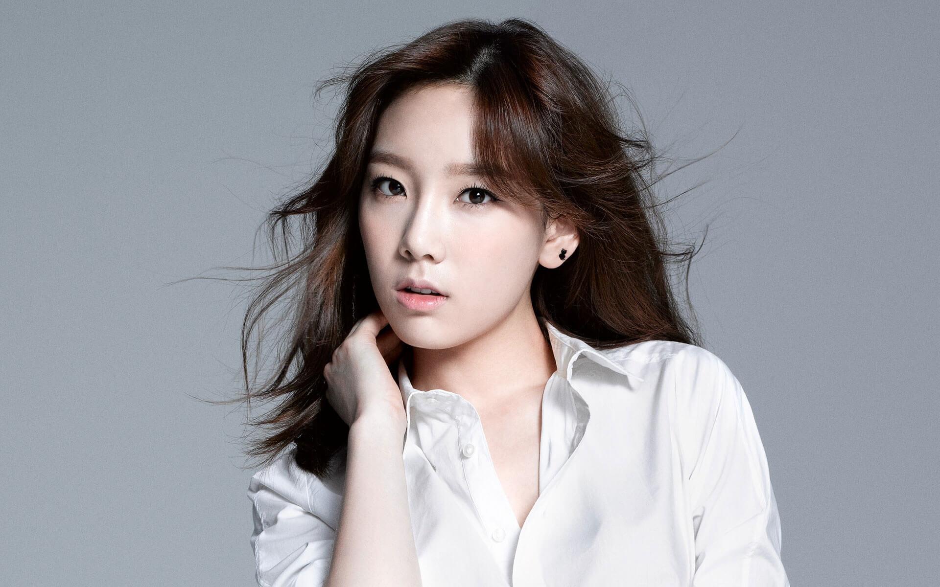 Xóa tan mặc cảm mũi tẹt nhờ nâng mũi Hàn Quốc