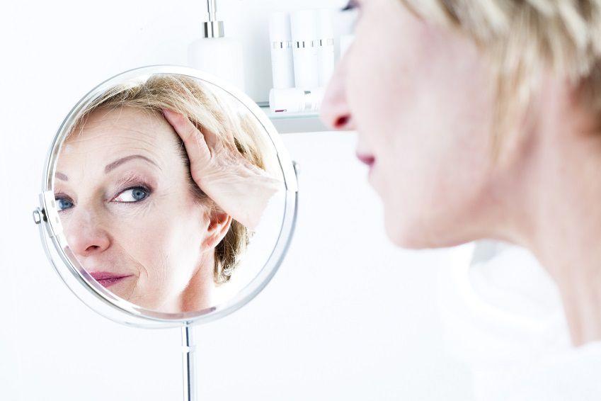 căng da mặt nội soi hết bao nhiêu tiền Căng da mặt nội soi hết bao nhiêu tiền?