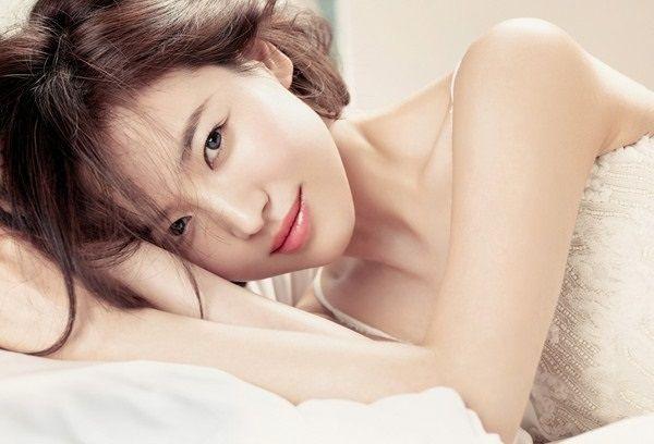 ngam-doi-mat-long-lanh-cua-hai-ve-dep-tu-nhien-xu-han-3 Ngắm đôi mắt long lanh của hai vẻ đẹp tự nhiên xứ Hàn