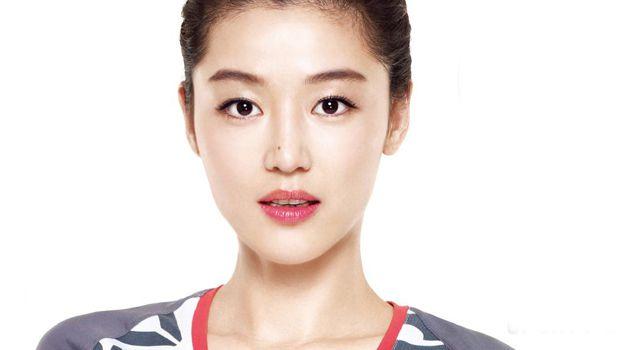 ngam-doi-mat-long-lanh-cua-hai-ve-dep-tu-nhien-xu-han-5 Ngắm đôi mắt long lanh của hai vẻ đẹp tự nhiên xứ Hàn