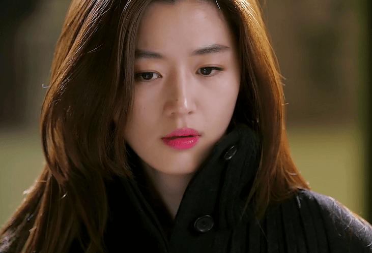 ngam-doi-mat-long-lanh-cua-hai-ve-dep-tu-nhien-xu-han Ngắm đôi mắt long lanh của hai vẻ đẹp tự nhiên xứ Hàn