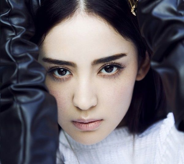 Những đôi mắt hút hồn của loạt sao Hoa ngữ đình đám Cắt mí để có được đôi mắt đẹp hút hồn như sao Hoa ngữ