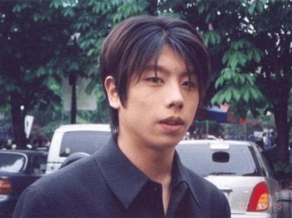 nhung-sao-han-thua-nhan-tham-my-mat-9 Những sao Hàn thừa nhận thẩm mỹ mắt