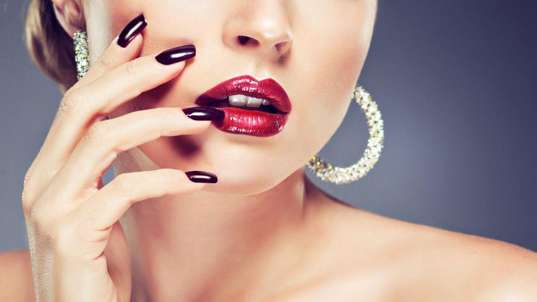 phẫu thuật thẩm mỹ môi dày Phẫu thuật thẩm mỹ môi dày có an toàn không?