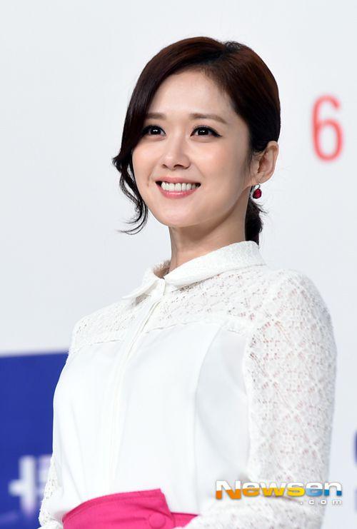 ve-dep-khong-tuoi-cua-jang-na-ra4 Jang Nara 34 tuổi vẫn tươi trẻ như thiếu nữ 20