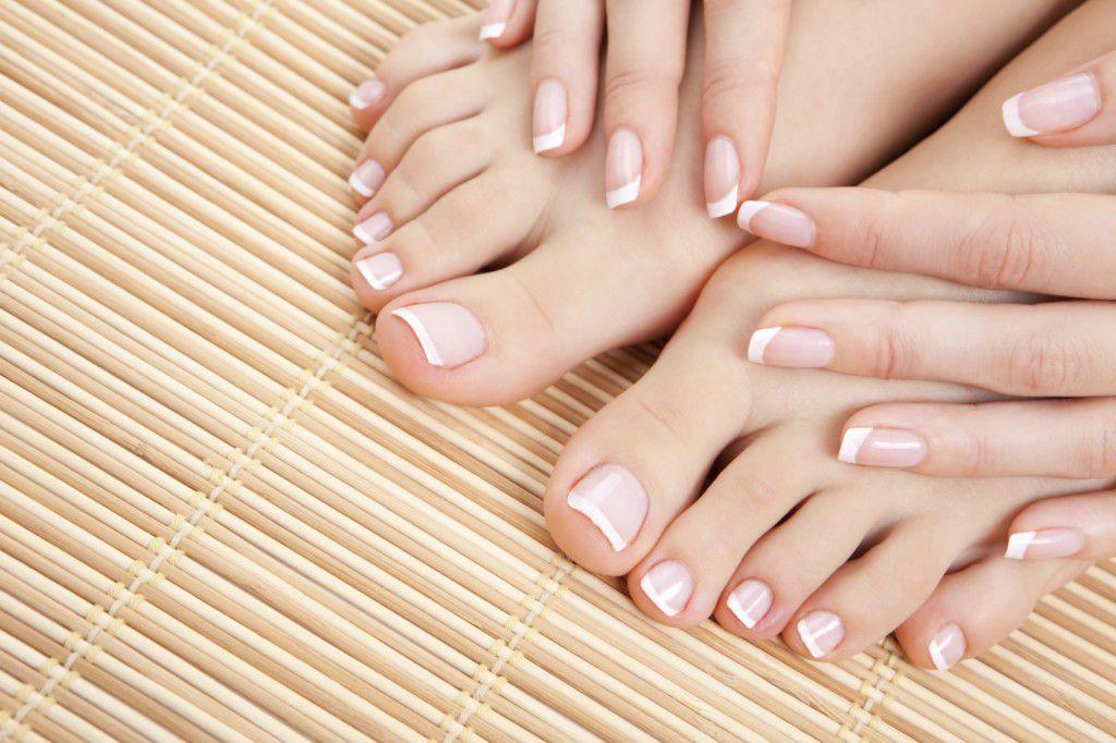 Tiêm botox trị mồ hôi tay chân