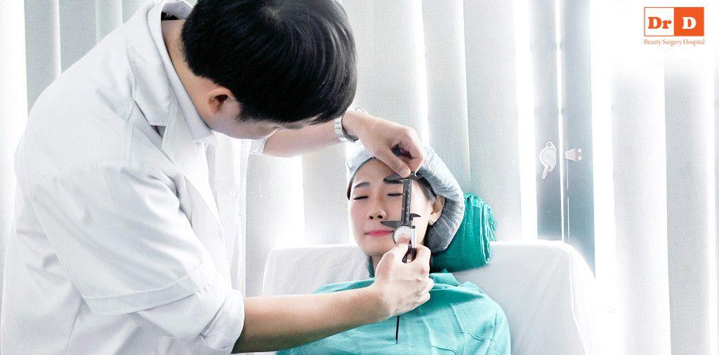 bac-si-le-huu-dien-chu-tri-chuong-trinh-dao-tao-tiem-chat-lam-day-3 Bác sĩ Lê Hữu Điền chủ trì chương trình đào tạo tiêm chất làm đầy