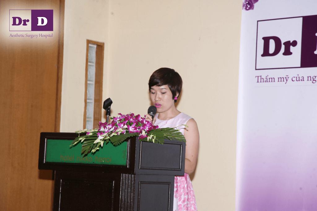 """hoi-thao-ton-vinh-ve-dep-viet-su-kien-nong-cua-nganh-tham-my-tuan-qua (2) Hội thảo """"Tôn vinh vẻ đẹp Việt"""" – Sự kiện nóng của ngành thẩm mỹ tuần qua"""