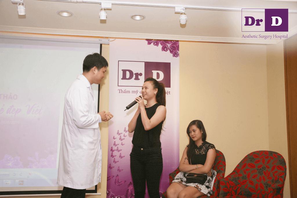 nang-mong-bang-cay-mo-tu-than-bac-si-dien Nâng mông bằng cấy mỡ tự thân bác sĩ Điền