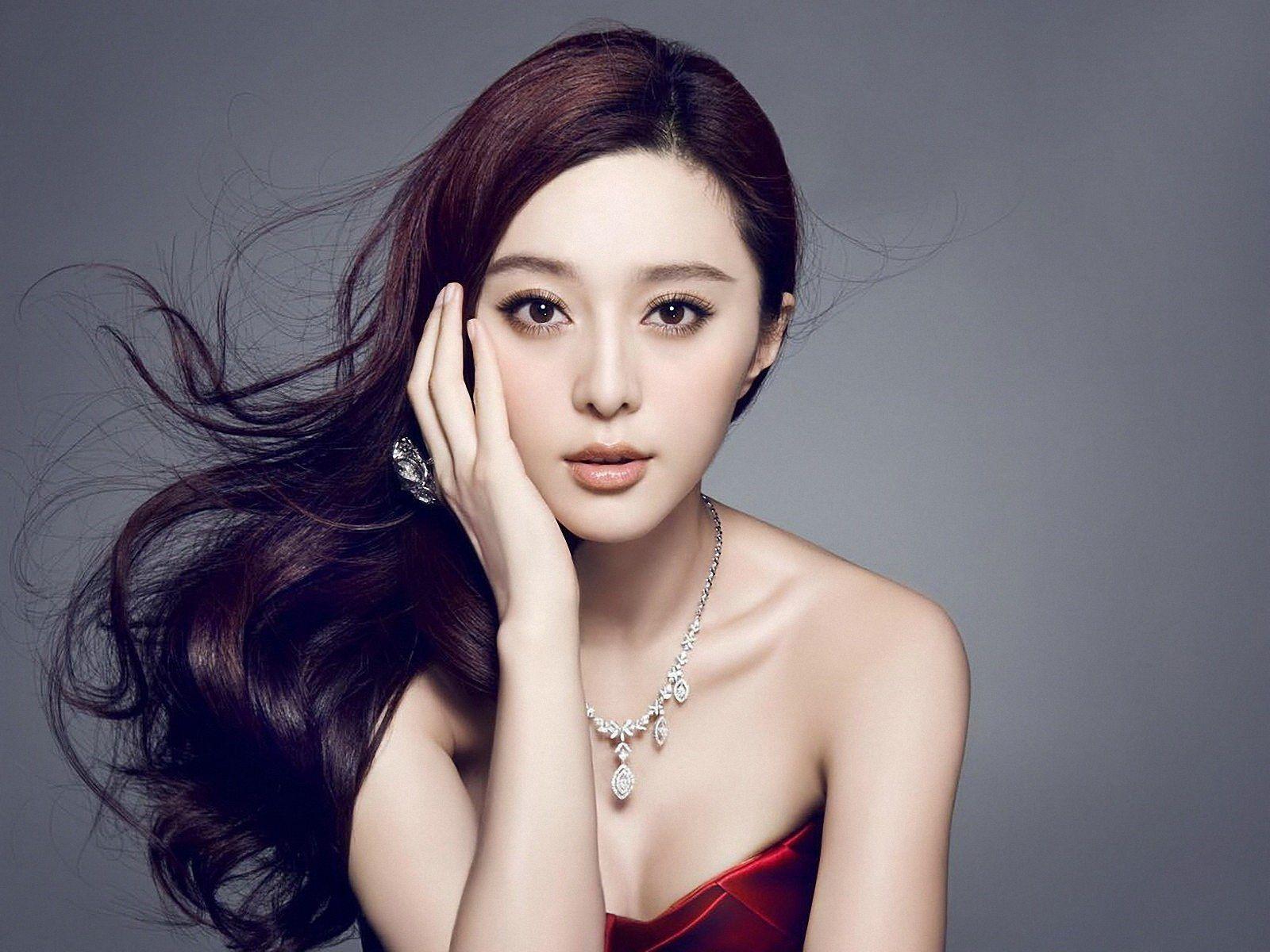tạo môi trái tim bác sĩ điền Tạo môi trái tim bác sĩ Điền - bí quyết cho môi xinh khó cưỡng