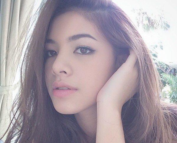 phun-theu-long-may-phong-cach-thai-lan (3) Phun thêu lông mày phong cách Thái Lan
