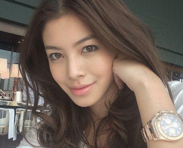 phun-theu-long-may-phong-cach-thai-lan Phun thêu lông mày phong cách Thái Lan