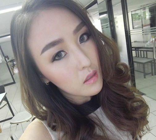Bi chong ruong bo vi qua xau ba me don than lot xac xinh nhu Hot girl 5