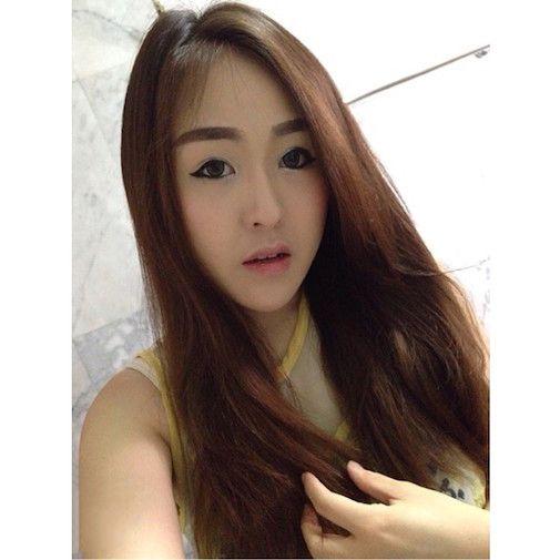 Bi chong ruong bo vi qua xau ba me don than lot xac xinh nhu Hot girl 6
