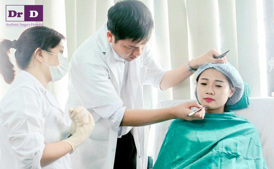 cung-vien-tham-my-bac-si-dien-di-tim-ve-dep-hoan-hao Cùng Viện thẩm mỹ Bác sĩ Điền đi tìm vẻ đẹp hoàn hảo
