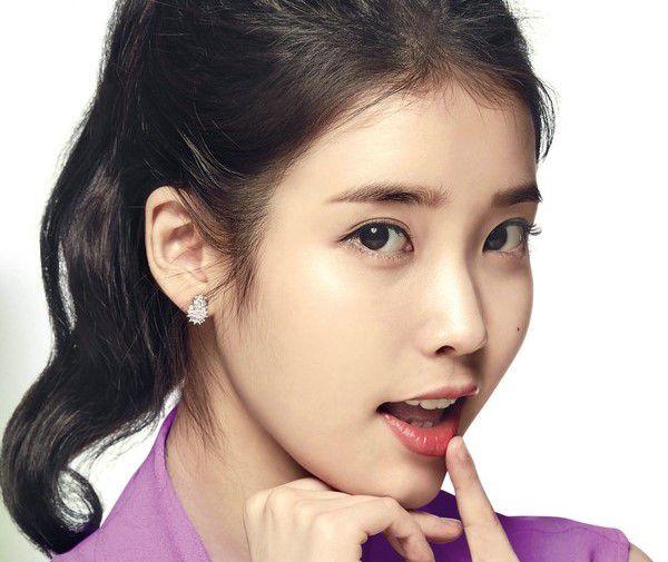 nhung-xu-huong-tham-my-se-len-ngoi-trong-nam-2016 (2) Những xu hướng thẩm mỹ sẽ lên ngôi trong năm 2016