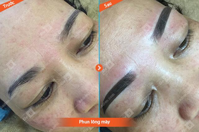 Phun-long-may-2