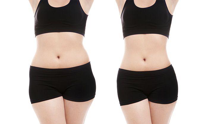 Công nghệ Vibration Liposuction giúp loại bỏ triệt để mỡ thừa ở nhiều vị trí trên cơ thể
