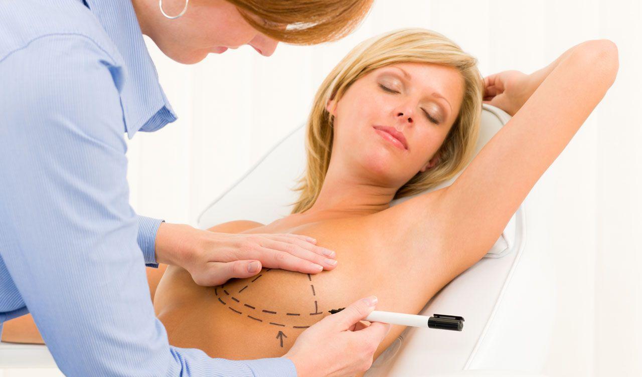 nang-nguc-noi-soi-cong-nghe-tao-dang-nguc-an-toan-cho-phai-dep Nâng ngực nội soi – công nghệ tạo dáng ngực an toàn cho phái đẹp