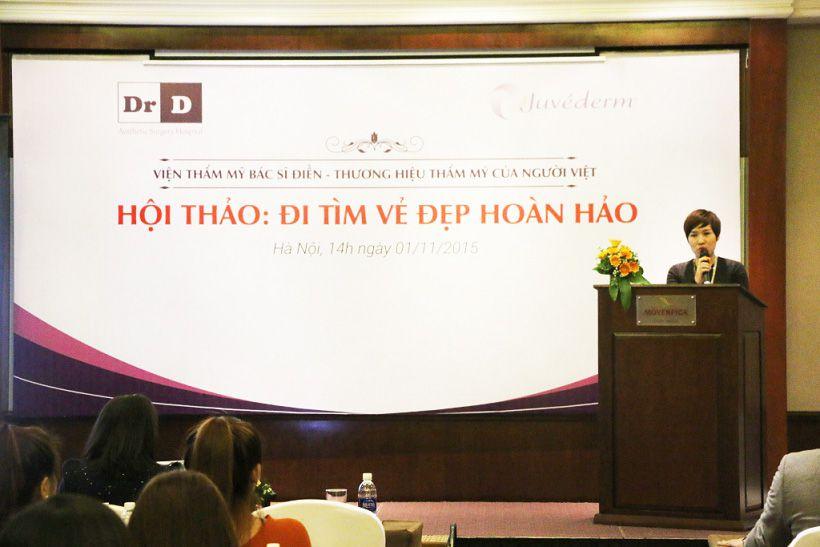 nhieu-eva-da-tim-duoc-phuong-phap-so-huu-ve-dep-hoan-hao-2 Sự kiện 1/11: Nhiều eva đã tìm được phương pháp sở hữu vẻ đẹp hoàn hảo