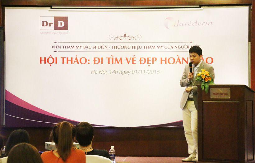 nhieu-eva-da-tim-duoc-phuong-phap-so-huu-ve-dep-hoan-hao-3 Sự kiện 1/11: Nhiều eva đã tìm được phương pháp sở hữu vẻ đẹp hoàn hảo