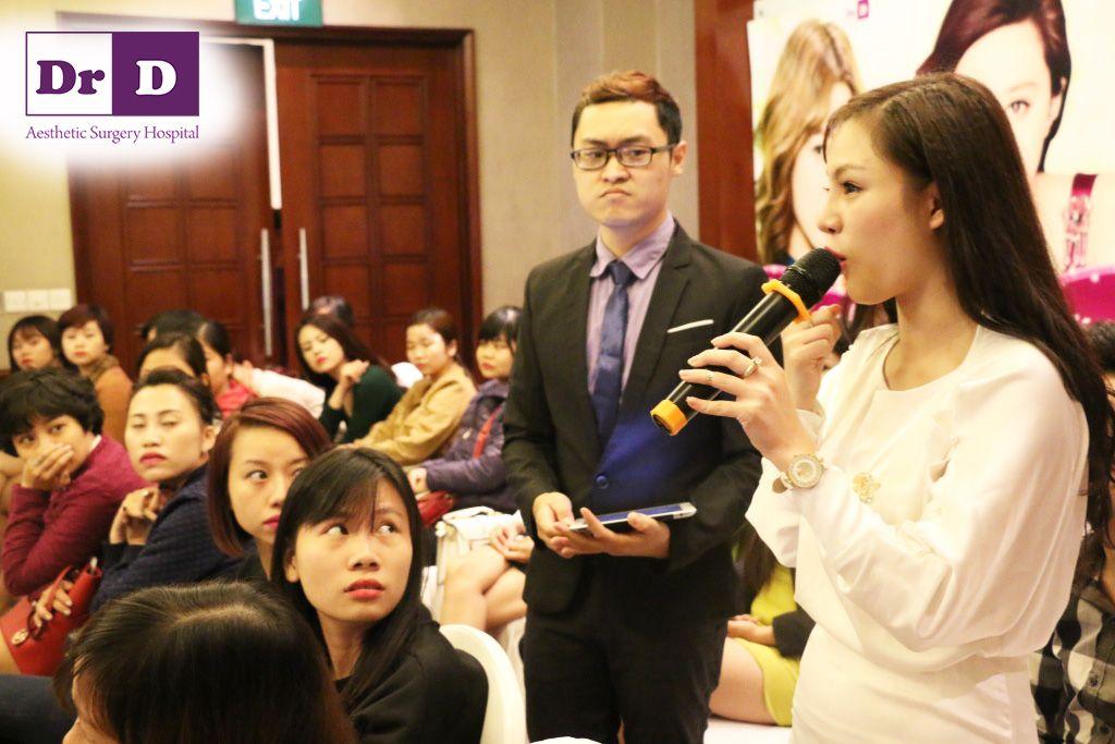 nhieu-eva-da-tim-duoc-phuong-phap-so-huu-ve-dep-hoan-hao-4 Sự kiện 1/11: Nhiều eva đã tìm được phương pháp sở hữu vẻ đẹp hoàn hảo