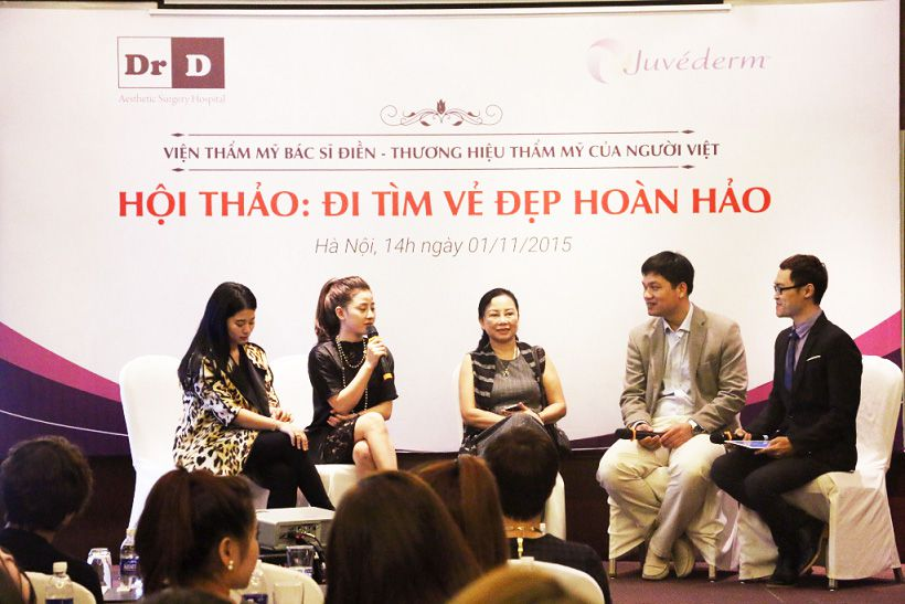 nhieu-eva-da-tim-duoc-phuong-phap-so-huu-ve-dep-hoan-hao-5 Sự kiện 1/11: Nhiều eva đã tìm được phương pháp sở hữu vẻ đẹp hoàn hảo