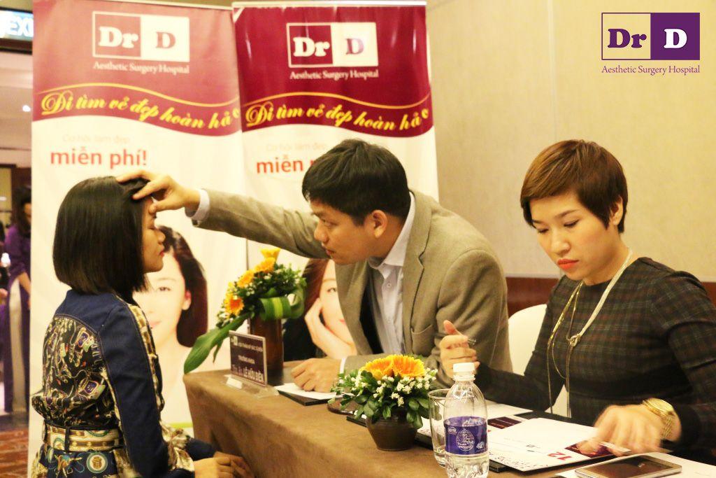 nhieu-eva-da-tim-duoc-phuong-phap-so-huu-ve-dep-hoan-hao-9 Sự kiện 1/11: Nhiều eva đã tìm được phương pháp sở hữu vẻ đẹp hoàn hảo