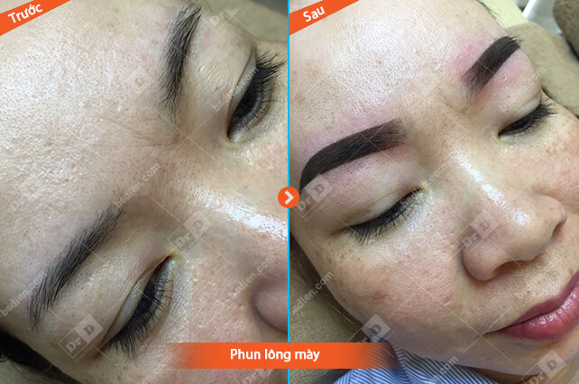 phun-long-may