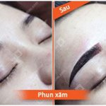 phun-xam-1