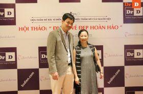 vi-chi-song-mot-lan-tai-sao-toi-khong-the-dep-hon-21