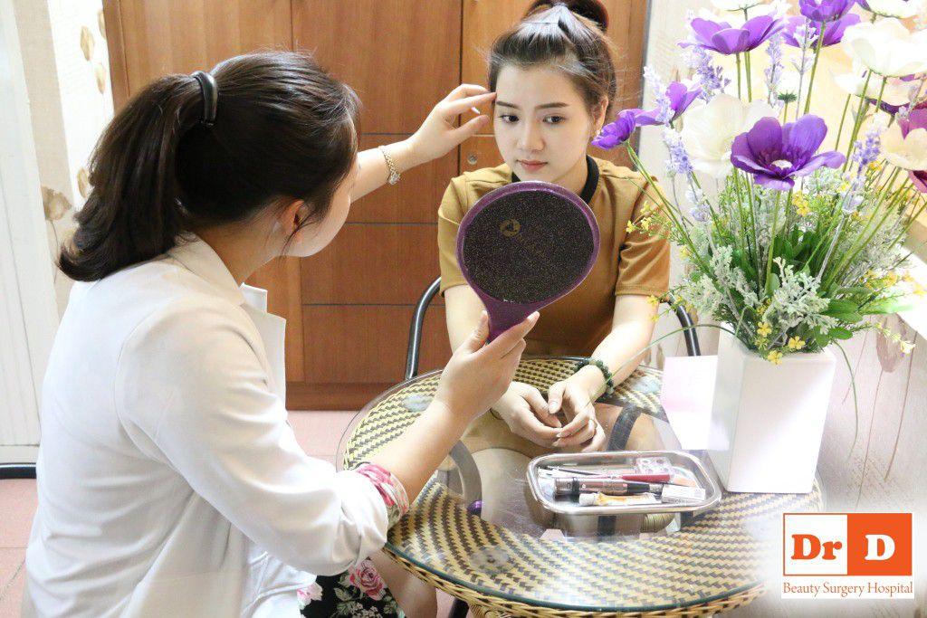 phuong-tron-ve-dep-hoan-hao-den-tu-su-hai-hoa-21 Phượng Tròn - Vẻ đẹp hoàn hảo đến từ sự hài hòa