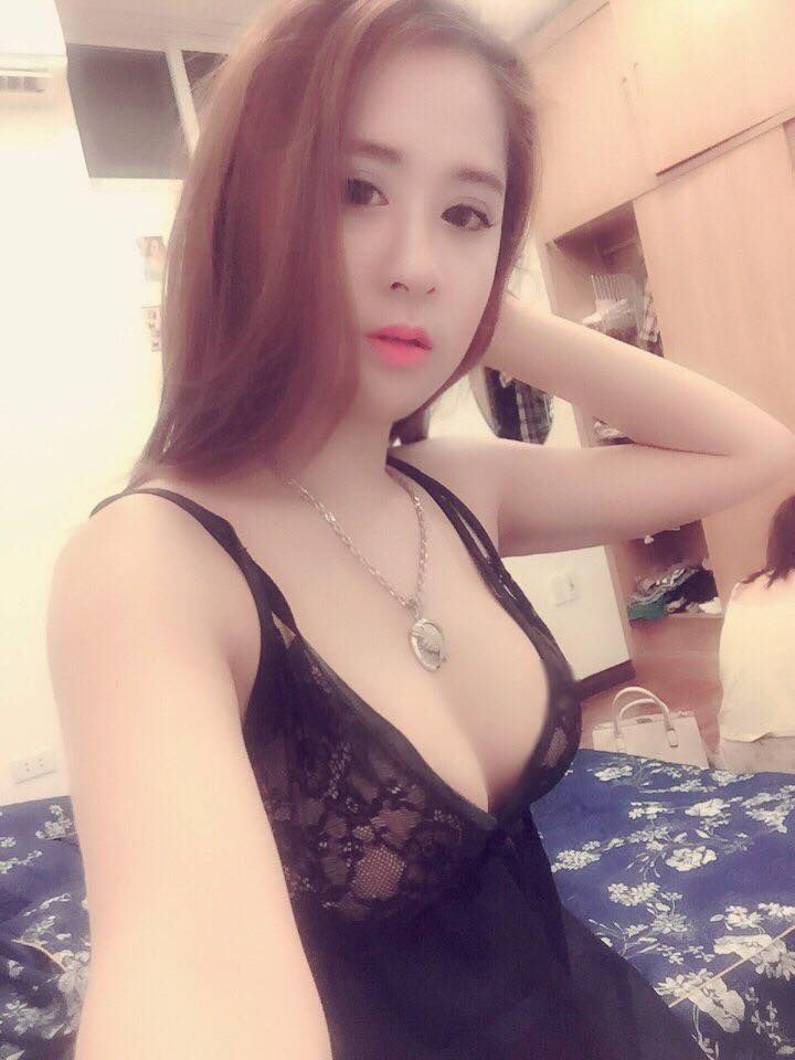 Bac si gia dinh online dating 9