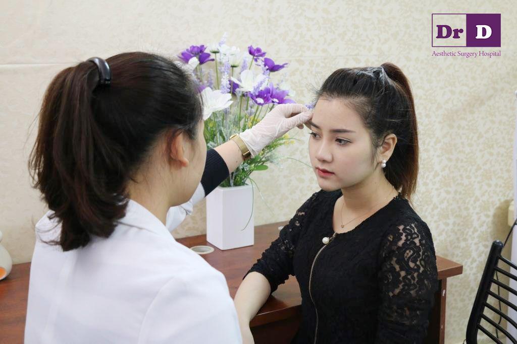xu-ly-moi-tham-co-kho-khong (4)