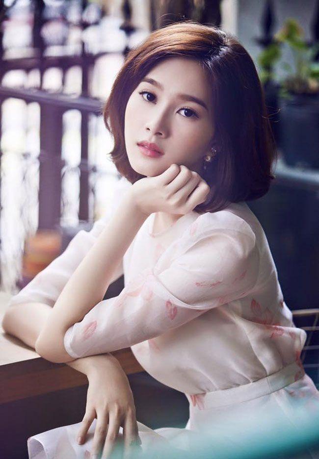 dep-kieu-tay-hay-dep-tu-nhien-theo-phong-cach-a-dong (6) Đẹp kiểu Tây hay đẹp tự nhiên theo phong cách Á Đông?