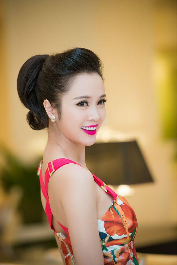 dep-kieu-tay-hay-dep-tu-nhien-theo-phong-cach-a-dong (7) Đẹp kiểu Tây hay đẹp tự nhiên theo phong cách Á Đông?