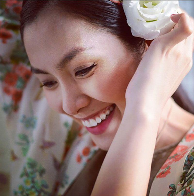 dep-kieu-tay-hay-dep-tu-nhien-theo-phong-cach-a-dong (8) Đẹp kiểu Tây hay đẹp tự nhiên theo phong cách Á Đông?