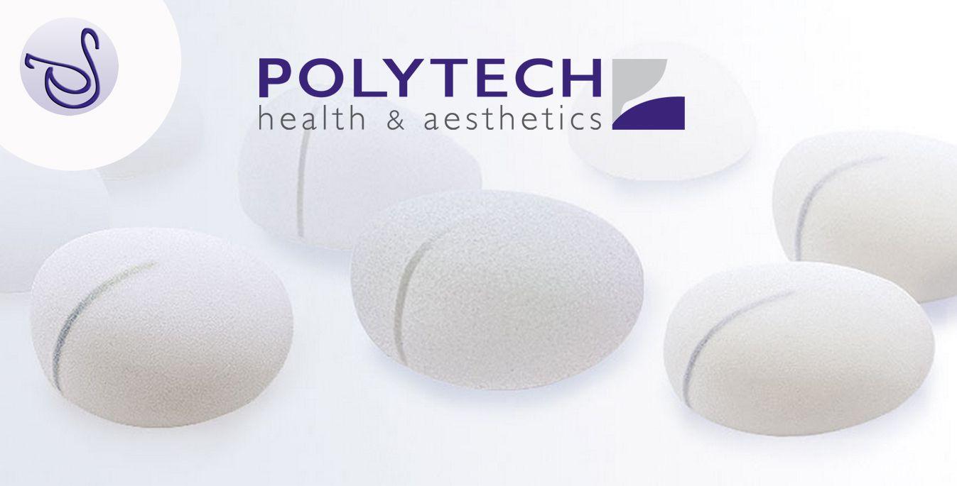 Tìm hiểu túi xốp Microthane Polytech ngăn ngừa bao xơ Tìm hiểu túi xốp Microthane Polytech ngăn ngừa bao xơ triệt để