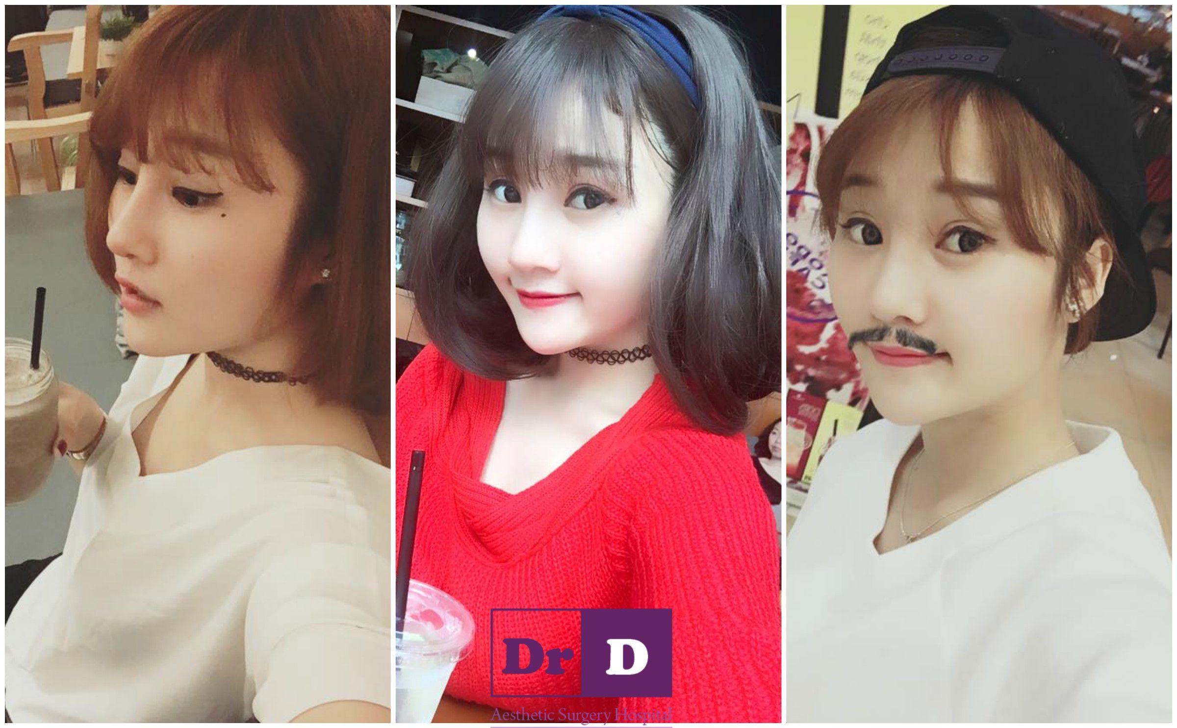 dep-cho-nang-tre-sang-cho-me-uu-dai-lon-cho-83 (3)