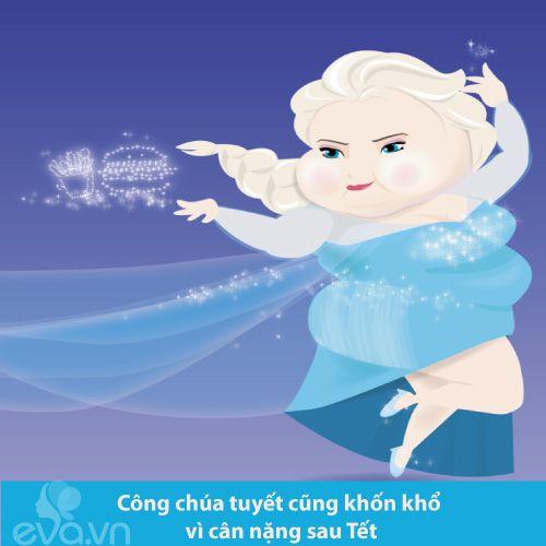 giai-phap-nao-lay-lai-eo-thon-cho-nang-tang-can-khong-kiem-soat (6) Giải pháp nào lấy lại eo thon cho nàng tăng cân không kiểm soát
