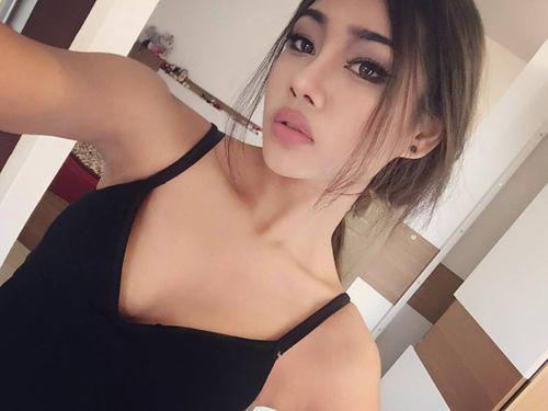 hotgirl-dao-keo-dep-nhu-lily-maymac-co-vong-eo-46cm (4)
