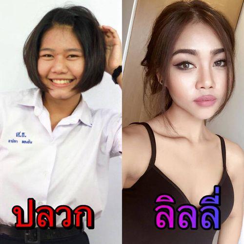 hotgirl-dao-keo-dep-nhu-lily-maymac-co-vong-eo-46cm (5)