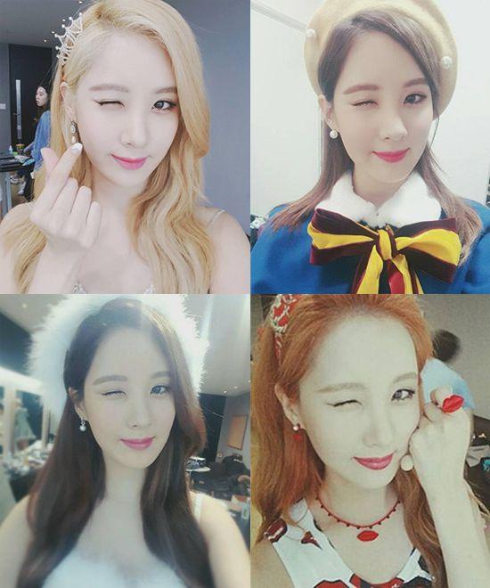muon-selfie-dep-thi-mat-phai-dep (10) Muốn selfie đẹp thì mặt phải đẹp