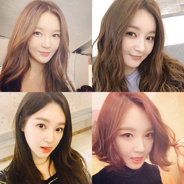 muon-selfie-dep-thi-mat-phai-dep (11) Muốn selfie đẹp thì mặt phải đẹp