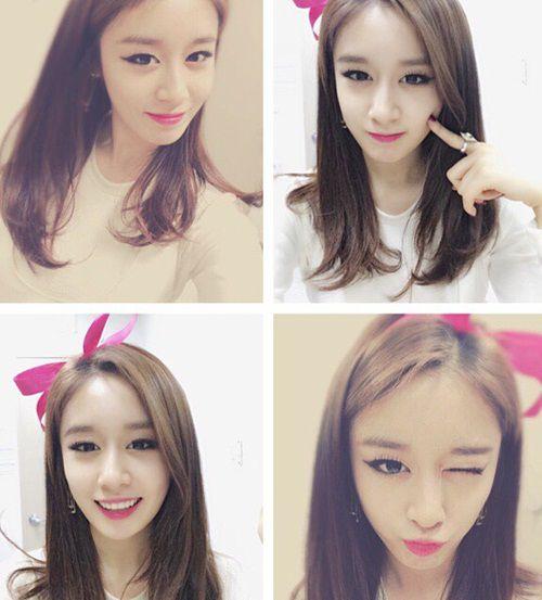 muon-selfie-dep-thi-mat-phai-dep (14) Muốn selfie đẹp thì mặt phải đẹp
